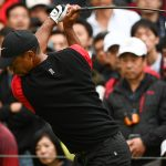 Tiger remporte le 82e rang et égalise Snead pour le plus grand nombre de victoires de l'histoire du PGA TOUR