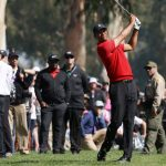 Avec Manning et Brady: une lueur d'espoir pour la PGA