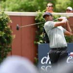 Le PGA Tour sera différent à son retour, mais les joueurs s'adapteront