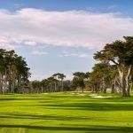 Sur ce qui aurait été la semaine du championnat PGA, l'espoir demeure au TPC Harding Park