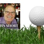 Le golf est d'une grande aide pour la charité? Pas tellement cette année.