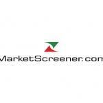 INGERSOLL RAND: DISCUSSION ET ANALYSE PAR LA DIRECTION DE LA SITUATION FINANCIÈRE ET DES RÉSULTATS D'EXPLOITATION (formulaire 10-Q) | MarketScreener