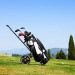 Rapport de recherche du marché mondial des sacs de voiturettes de golf 2020 avec analyse et prévisions de la mise à jour COVID-19 2026 - Cole Reports