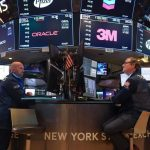 L'économie américaine menace un effondrement massif