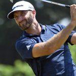 McIlroy, Johnson vs Fowler, Wolff cotes: Choix de soulagement de conduite TaylorMade 2020 du meilleur expert du golf