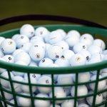 Calendrier de la PGA Tour 2019-20 | Votre résumé de golf