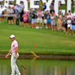 PGA Tour révise le calendrier 2020, 6 majors ont joué dans la saison 2020-21