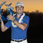 Sony Open: Fantasy Golf Power Rankings