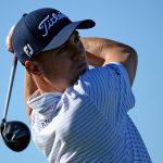 Classements de puissance de golf fantastique pour le Genesis Invitational