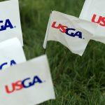 Avec la qualification annulée, voici comment l'USGA devrait remplir le champ US Open
