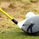 USGA, rapport de distance R&A: les gains font évoluer le golf sur une voie non durable