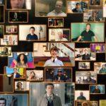 ViacomCBS devient optimiste quant à Fall TV au jour 2 d'Upfront