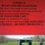 Terrains de golf visant une «expérience sans contact» alors qu'ils commencent à s'ouvrir à travers le Canada | CBC Sports
