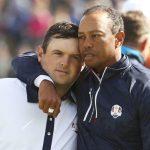 5 documentaires sur le golf que nous aimerions voir