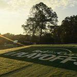 7 questions laissées sans réponse par le calendrier révisé du PGA Tour