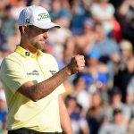 Confidentiel du Tour: Qui est le joueur le plus sous-estimé du PGA Tour?