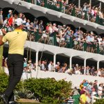 Calendrier de la PGA 2019-2020, résultats et cotes gagnantes | Le réseau d'action