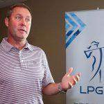 LPGA et Symetra fusionneront les saisons 2020-21 pour l'éligibilité et le classement
