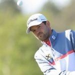 Wiesberger veut visiter la PGA américaine