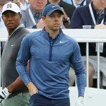 "Tiger Woods affrontera Rory McIlroy, Jason Day et Hideki Matsuyama dans ""The Challenge: Japan Skins"" de GOLFTV"