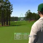 Tiger Woods PGA Tour 12: Test des Maîtres