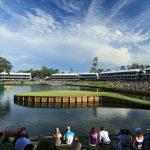 Streaming en direct du Championnat des joueurs 2020: regardez le golf du PGA Tour de n'importe où aujourd'hui