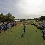 Vous voulez jouer un événement du PGA Tour en tant qu'amateur? Voici comment