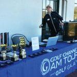 Le GOLF Am Tour de Golf Channel fermera définitivement