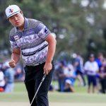 Sungjae Im obtient sa première victoire sur le circuit de la PGA au Honda Classic