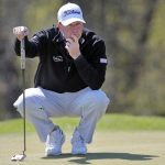 Lorsque la PGA reprendra pour Hoge, les événements pourraient ressembler au défi «Play It Forward» | Detroit Lakes Tribune