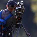 La nouvelle entente télévisée de PGA Tour indique que la valeur des droits sportifs continue de croître
