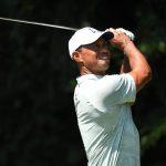 Tournée de vendredi du Tiger Woods Tour Championship avec analyse point par point