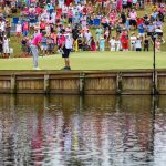 Streaming Every Shot At The Players Championship: By The Numbers