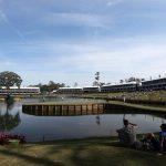 PGA Tour pour diffuser chaque coup du championnat des joueurs de l'année prochaine - est-ce l'avenir de la couverture du golf?