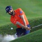Le PGA Tour revient, qu'est-ce que cela signifie pour les joueurs?