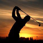 Les joueurs du PGA Tour confiants à l'étranger vont concourir aux États-Unis