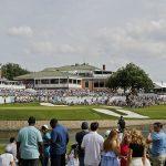 Voici comment le PGA Tour prévoit de revenir sans fans en juin