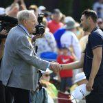 La liste d'exemption de la PGA Tour est en réalité beaucoup plus grande que 125