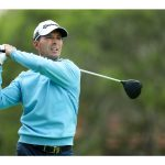 Le Weir du Canada se sent bien dans le jeu de golf, prêt pour le «deuxième coup de pied» lors de la tournée senior