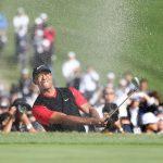 Tiger Woods: Où le verrons-nous jouer sur le PGA TOUR en 2020?
