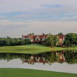 Club de golf d'East Lake - Wikipedia