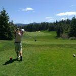 Golf (Sport) - Wikipedia