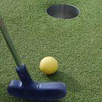 Golf miniature - Wikipedia