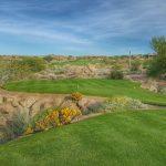 Top 10 des terrains de golf publics en Arizona