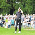 Brandon Matthews de la région de Pittston, prêt à faire ses débuts sur le circuit de la PGA cette semaine   Times Leader