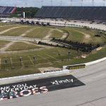 Chronique: NASCAR donne à tous les amateurs de sport une raison de célébrer | Times Leader