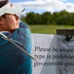 Golfs ouverts: les clubs de golf sont-ils ouverts maintenant? Quelles sont les nouvelles règles que vous devez suivre?