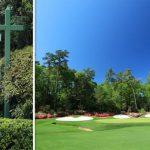 Golf 2020 Majors: Nouvelles dates pour les Majors - The Masters, PGA Championship et US Open