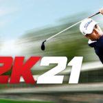 En route pour le golf: le PGA Tour 2K21 annoncé pour la Nintendo Switch - ntower - votre magazine en ligne Nintendo