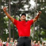 Choix du championnat PGA: les 13 meilleurs paris à gagner au Bethpage Black